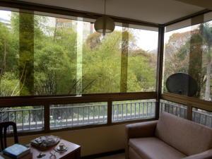 Apartamento En Venta En Caracas - Las Esmeraldas Código FLEX: 19-13715 No.5