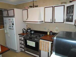 Apartamento En Venta En Caracas - Las Esmeraldas Código FLEX: 19-13715 No.6