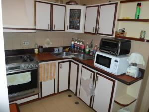 Apartamento En Venta En Caracas - Las Esmeraldas Código FLEX: 19-13715 No.7
