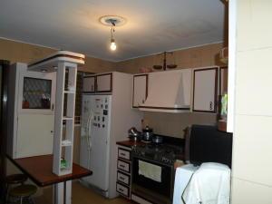 Apartamento En Venta En Caracas - Las Esmeraldas Código FLEX: 19-13715 No.8