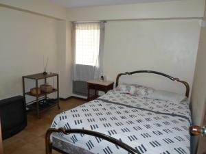 Apartamento En Venta En Caracas - Las Esmeraldas Código FLEX: 19-13715 No.9