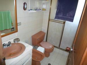 Apartamento En Venta En Caracas - Las Esmeraldas Código FLEX: 19-13715 No.10