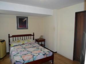 Apartamento En Venta En Caracas - Las Esmeraldas Código FLEX: 19-13715 No.11