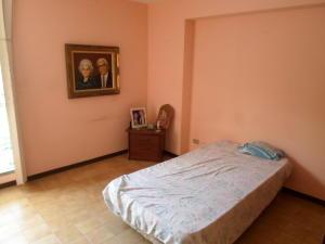 Apartamento En Venta En Caracas - Las Esmeraldas Código FLEX: 19-13715 No.12