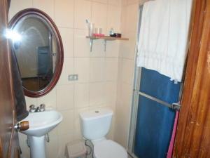 Apartamento En Venta En Caracas - Las Esmeraldas Código FLEX: 19-13715 No.13