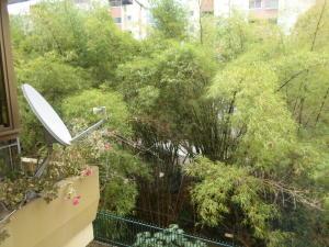 Apartamento En Venta En Caracas - Las Esmeraldas Código FLEX: 19-13715 No.14