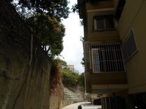 Apartamento En Venta En Caracas - Las Esmeraldas Código FLEX: 19-13715 No.16
