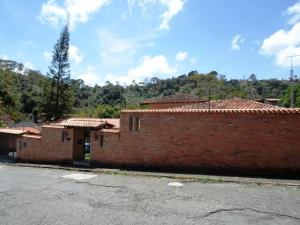 Casa En Venta En Caracas - La Lagunita Country Club Código FLEX: 19-13716 No.0