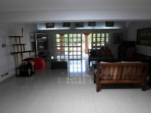 Casa En Venta En Caracas - La Lagunita Country Club Código FLEX: 19-13716 No.4