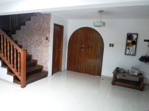 Casa En Venta En Caracas - La Lagunita Country Club Código FLEX: 19-13716 No.5