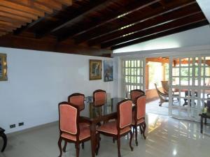 Casa En Venta En Caracas - La Lagunita Country Club Código FLEX: 19-13716 No.6