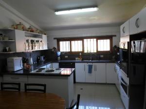 Casa En Venta En Caracas - La Lagunita Country Club Código FLEX: 19-13716 No.7