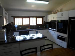 Casa En Venta En Caracas - La Lagunita Country Club Código FLEX: 19-13716 No.8