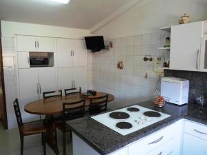 Casa En Venta En Caracas - La Lagunita Country Club Código FLEX: 19-13716 No.9