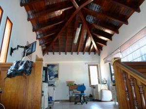 Casa En Venta En Caracas - La Lagunita Country Club Código FLEX: 19-13716 No.10