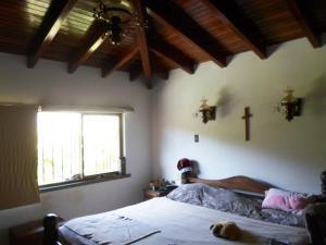 Casa En Venta En Caracas - La Lagunita Country Club Código FLEX: 19-13716 No.11