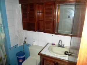 Casa En Venta En Caracas - La Lagunita Country Club Código FLEX: 19-13716 No.12