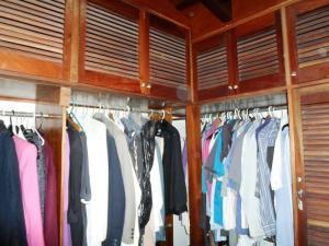 Casa En Venta En Caracas - La Lagunita Country Club Código FLEX: 19-13716 No.13