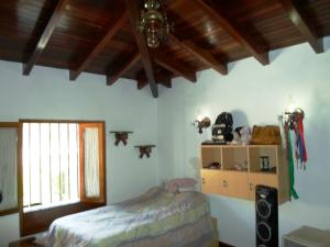 Casa En Venta En Caracas - La Lagunita Country Club Código FLEX: 19-13716 No.14