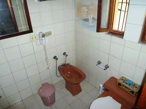 Casa En Venta En Caracas - La Lagunita Country Club Código FLEX: 19-13716 No.15