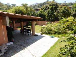 Casa En Venta En Caracas - La Lagunita Country Club Código FLEX: 19-13716 No.17