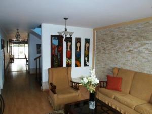 Casa En Venta En Caracas - La Boyera Código FLEX: 19-13717 No.4
