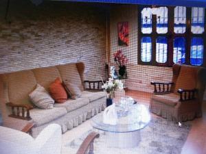 Casa En Venta En Caracas - La Boyera Código FLEX: 19-13717 No.5