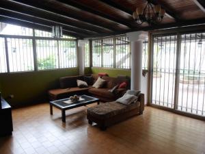 Casa En Venta En Caracas - La Boyera Código FLEX: 19-13717 No.9