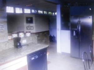 Casa En Venta En Caracas - La Boyera Código FLEX: 19-13717 No.10