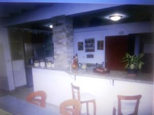 Casa En Venta En Caracas - La Boyera Código FLEX: 19-13717 No.12