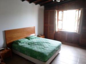 Casa En Venta En Caracas - La Boyera Código FLEX: 19-13717 No.14