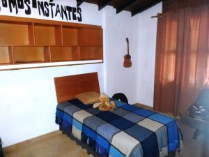 Casa En Venta En Caracas - La Boyera Código FLEX: 19-13717 No.16