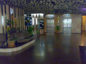 Edificio En Venta En Caracas - El Marques Código FLEX: 19-13720 No.1
