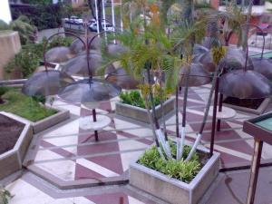 Edificio En Venta En Caracas - El Marques Código FLEX: 19-13720 No.4