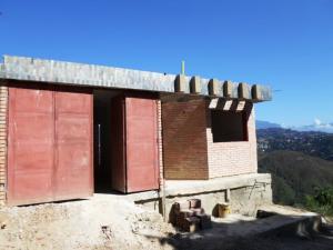Townhouse en Venta en El Hatillo