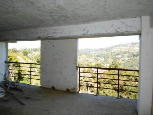 Townhouse En Venta En Caracas - El Hatillo Código FLEX: 19-13721 No.2