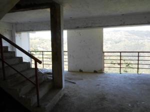 Townhouse En Venta En Caracas - El Hatillo Código FLEX: 19-13721 No.7