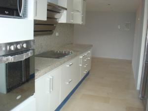 Apartamento En Venta En Caracas - El Hatillo Código FLEX: 19-13724 No.2