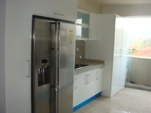 Apartamento En Venta En Caracas - El Hatillo Código FLEX: 19-13724 No.3