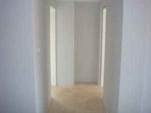 Apartamento En Venta En Caracas - El Hatillo Código FLEX: 19-13724 No.4