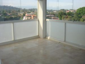 Apartamento En Venta En Caracas - El Hatillo Código FLEX: 19-13724 No.5