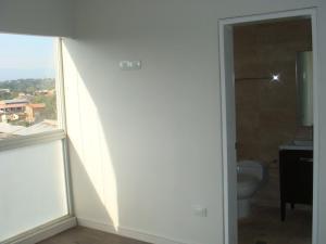 Apartamento En Venta En Caracas - El Hatillo Código FLEX: 19-13724 No.7