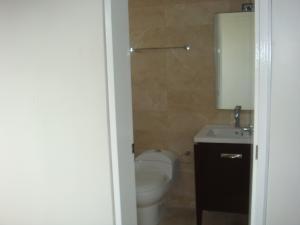 Apartamento En Venta En Caracas - El Hatillo Código FLEX: 19-13724 No.8