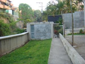 Apartamento En Venta En Caracas - El Hatillo Código FLEX: 19-13724 No.9