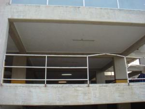 Apartamento En Venta En Caracas - El Hatillo Código FLEX: 19-13724 No.10