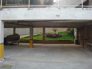 Apartamento En Venta En Caracas - El Hatillo Código FLEX: 19-13724 No.11