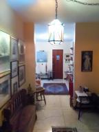 Apartamento En Venta En Caracas - Altamira Código FLEX: 19-13729 No.1