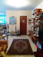 Apartamento En Venta En Caracas - Altamira Código FLEX: 19-13729 No.2