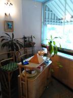Apartamento En Venta En Caracas - Altamira Código FLEX: 19-13729 No.4