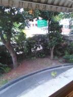 Apartamento En Venta En Caracas - Altamira Código FLEX: 19-13729 No.5